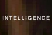 Intelligence on CBS