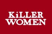 Killer Women on ABC