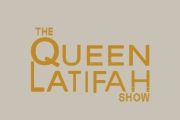 The Queen Latifah Show