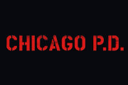 'Chicago PD' Renewed For Season 7