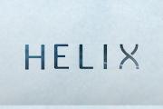 Helix on Syfy