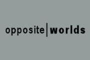Opposite Worlds on Syfy