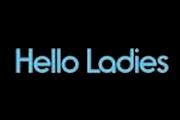 Hello Ladies on HBO