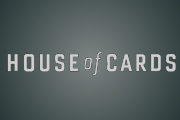 'House Of Cards' To Continue Without Kevin Spacey