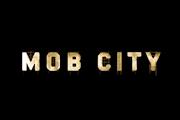 Mob City on TNT