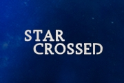 Star-Crossed on The CW