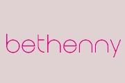 Bethenny on Syndication