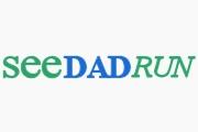 See Dad Run on Nickelodeon