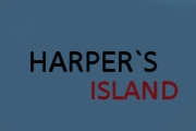 Harper's Island on CBS