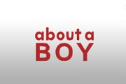 About A Boy on NBC