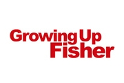Growing Up Fisher on NBC