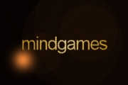 Mind Games on ABC