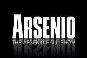 The Arsenio Hall Show on Syndication