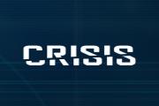 Crisis on NBC
