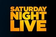 Saturday Night Live on NBC
