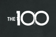 The 100 on The CW