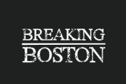 Breaking Boston on A&E