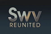 SWV Reunited on WE tv