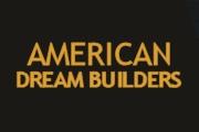 American Dream Builders on NBC