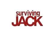 Surviving Jack on Fox