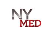 NY Med on ABC
