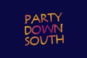 Party Down South on CMT