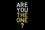 Are You The One? on MTV