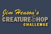 Jim Henson's Creature Shop Challenge on Syfy