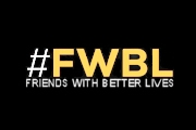 Friends with Better Lives on CBS