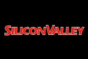 'Silicon Valley' To End With Season 6