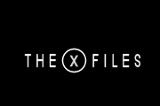 The X-Files on Fox