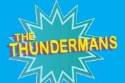 The Thundermans on Nickelodeon
