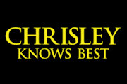 Chrisley Knows Best on USA Network