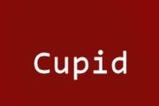 Cupid on ABC