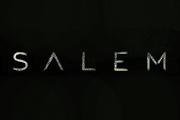Salem on WGN America
