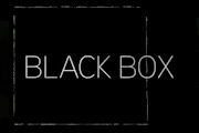 Black Box on ABC
