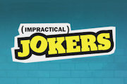 'Impractical Jokers' Renewed For Season 9