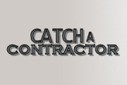 Catch a Contractor on Paramount Network