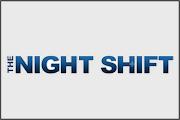 The Night Shift on NBC