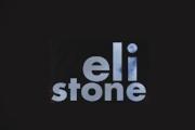 Eli Stone on ABC