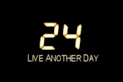24: Live Another Day on Fox