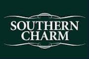 Southern Charm on Bravo
