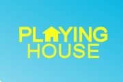 Playing House on USA Network