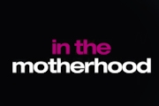 In The Motherhood on ABC