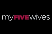 My Five Wives on TLC