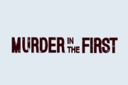 Murder in the First on TNT