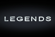 'Legends' Cancelled After Two Seasons