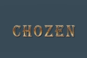Chozen on FX