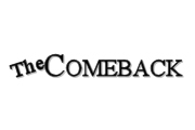 The Comeback on HBO