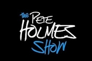 The Pete Holmes Show on TBS